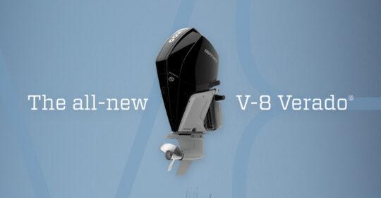 mercury-v8-300-hk-verado